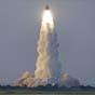 Північна Корея має намір запустити в космос ракету із супутником на борту