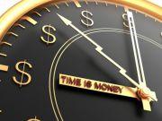 Коли Україна отримає гроші МВФ: прогноз S&P