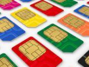 Конкуренция в отрасли мобильной связи будет усиливаться, — эксперт