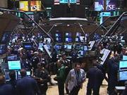 Украинцам станет проще заполучить работу руководителя фондовой биржи