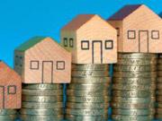 Немецкие банки готовы предоставить переселенцам из Донбасса кредиты на жилье