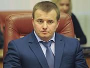 Демчишин констатировал снижении ренты на добычу газа на 29%