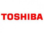Власти США подозревают Toshiba в сокрытии убытков на $1,3 млрд, - Bloomberg