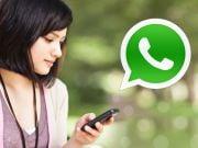 WhatsApp станет полностью бесплатным