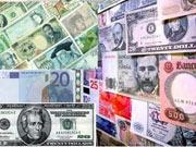 Девальвація валют зберегла країнам EМ $2,8 трлн резервів
