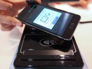 Barclays запустил мобильное приложение для бесконтактных платежей