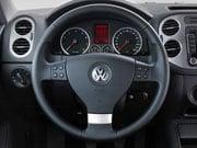 Концерни Volkswagen і Daimler відкликають автомобілі з США через дефектні подушки безпеки