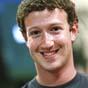 Facebook помилково видалив пости Цукерберга