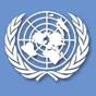 Украина и ООН подписали рамочное соглашение о сотрудничестве на 2018-2022 годы