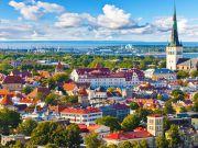 Как Эстония завлекает лучших IT-специалистов мира