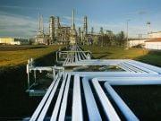 В правительстве рассказали, при каких условиях в Украине может появиться рынок газа