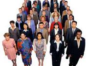 Ученые обнаружили связь между физическими параметрами людей и их доходами