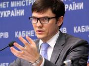 Пивоварский не собирается оставаться в правительстве, - СМИ