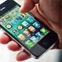 Американці підрахували, скільки потрібно киянину працювати для придбання iPhone