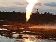 Коболєв закликає ЄС дотримуватися рівних умов в газових угодах