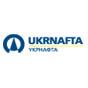 "ДФС заарештувала активи ""Укрнафти"" на 9 млрд гривень"