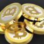 Мобільні оператори починають приймати Bitcoin