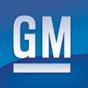 General Motors заплатить в суді за смерть 124 осіб