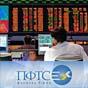 У ПФТС у Дельта Банку «заморожено» понад 50 млн грн