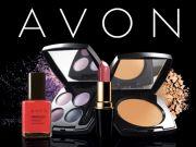 Avon сократит 2,5 тыс. рабочих мест и перенесет штаб-квартиру из США в Британию