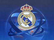"""""""Реал"""" в 11-й раз подряд возглавил рейтинг самых доходных футбольных клубов мира"""