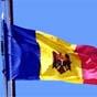 Україна на заздрість: Молдова парафувала угоду про асоціацію з ЄС