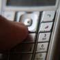 Активісти звернулися з петицією до Яценюка з приводу SMS-благодійності