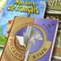 Нові правки до мовного закону не залишили шансів регіональним мовам