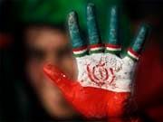 Иран в марте может увеличить экспорт нефти до 1,56 млн б/с