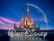 Walt Disney отримав рекордний прибуток