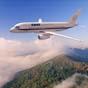 Авіакомпанії йдуть з ринку внутрішніх перевезень