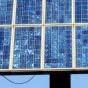 На Буковині зведуть найбільшу некомерційну сонячну електростанцію