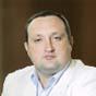 Росія надала Україні позику в 15 млрд на 2 роки - Арбузов