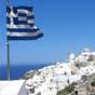 Через вимоги кредиторів в Греції подорожчав відпочинок