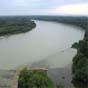 Кожні 10 років в Україні зникають 5 тис. малих річок - експерт