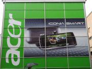 Acer готує власні пристрої віртуальної реальності