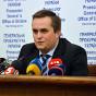 """НАБУ затримало екс-керівників """"Укргазвидобування"""" у справі Онищенка"""