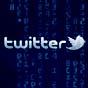 Twitter «вбиває» один зі своїх амбітних проектів
