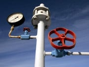 Анонсирован новый газопровод в обход Украины: инфографика