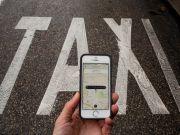 Основатели Viber тестируют конкурента Uber в Нью-Йорке