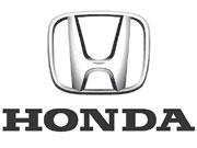 Honda отзывает 400 тысяч авто - из-за проблем с подушкой безопасности
