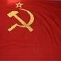 43% росіян хочуть жити при комунізмі