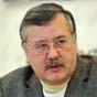 """Недоцільно зменшувати зарплату депутатів чи міністрів - через дуже """"велику спокусу"""", впевнений Гриценко"""