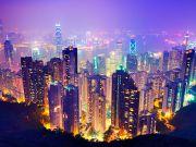 Гонконг остался крупнейшим рынком IPO в мире