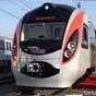 З 1 листопада всі швидкісні поїзди в Україні облаштують POS-терміналами