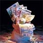 Swedbank оштрафовали на €1,4 млн за нарушение закона об отмывании денег