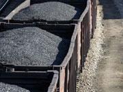 Россия собирается запретить ввоз украинского угля - из-за
