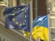 Украинский экспорт в ЕС в январе упал почти на 12%