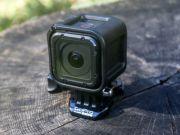 GoPro зазнає серйозних фінансових труднощів