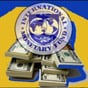З обіймів Росії - у переговори з МВФ